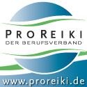 Logo Proreiki